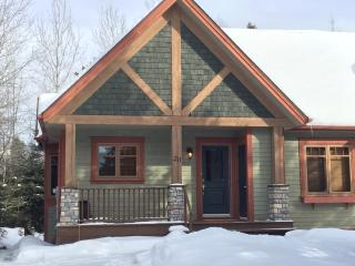 Beautiful Chalet!  Book For Summer Now! - Mont Tremblant vacation rentals