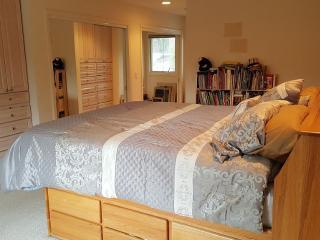 5 Bed House In Premium Neighborhood - Los Altos vacation rentals