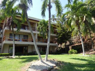 2 bedroom House with A/C in Playa Flamingo - Playa Flamingo vacation rentals
