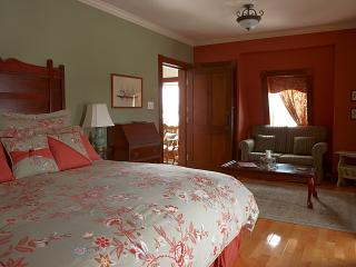 Hotel Paulin Seaside Extended Stay Vacations - Caraquet vacation rentals
