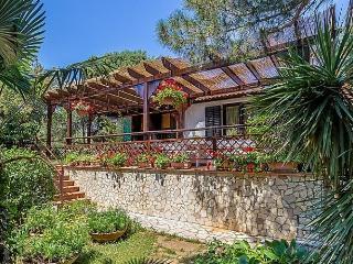 Casa MILLY - Banjole vacation rentals