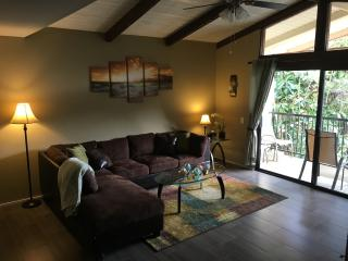 Relax in the Best Place. - Palm Springs vacation rentals