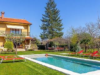 Pula/Marčana - Marcana vacation rentals