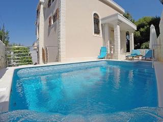 Trogir/Okrug Donji - Okrug Donji vacation rentals