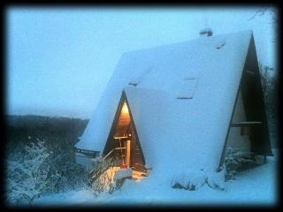 Amazing Cottage Bitosevje Croatia Trakoscan - Varazdin Country vacation rentals