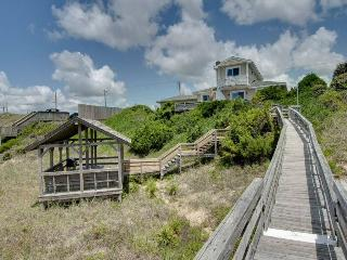 All About Bubbles - Indian Beach vacation rentals