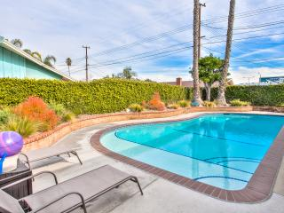 Eleanor Enclave at Anaheim Disneyland 1/4mile Dsny - Anaheim vacation rentals