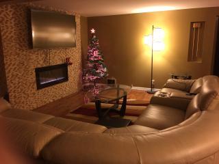 Cute Westbrook Home - Buffalo vacation rentals