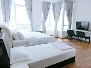 Standard Room 01 - Georgetown vacation rentals