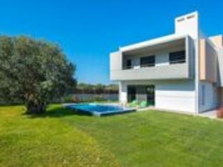 Perfect 4 bedroom Rhodes Town Villa with Internet Access - Rhodes Town vacation rentals