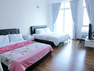 Standard Room 02 - Georgetown vacation rentals