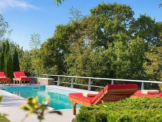 Buje/Momjan - Momjan vacation rentals