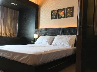 One Shang Luxury Suites - Mandaluyong vacation rentals