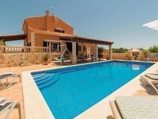 Villa Bona Vista - Capdepera vacation rentals