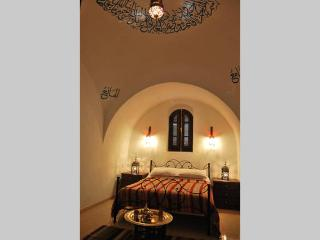 The Orange Grove, Adobe/Mudbrick House - East Bank - Luxor vacation rentals