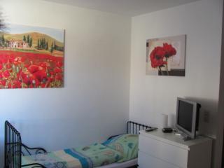Nauwieser  Apartments - Saarbrücken vacation rentals