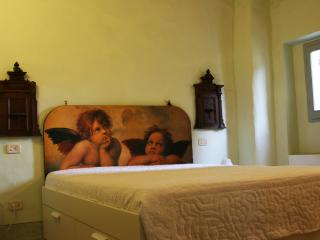 Nice House with Internet Access and Satellite Or Cable TV - Starda vacation rentals