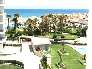 ***LA MATA BEACH APARTMENT AQUA NATURE*** - La Mata vacation rentals