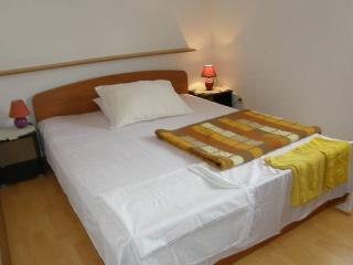 Emily 1 ap. for 4 people in OLD CITY CENTER - Novalja vacation rentals