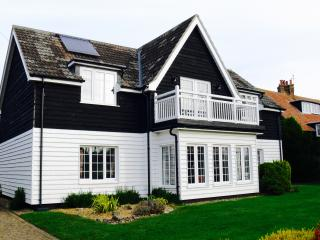 Lake Cottage - Thorpeness vacation rentals