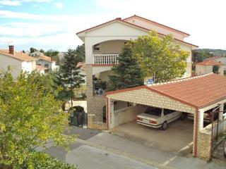 Jakša Marija Apartments APP-A4 - Pula vacation rentals