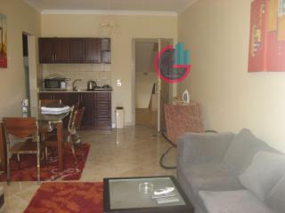RENT / 1-bedroom / El-Kawthar / British Resort - Hurghada vacation rentals