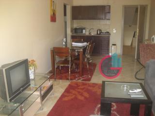 RENT / 1-bedroom / El-Kawthar / British Resort - Hurghada vacation rentals