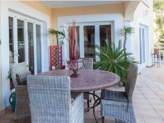 Villa in Peguera, Mallorca 102627 - Peguera vacation rentals