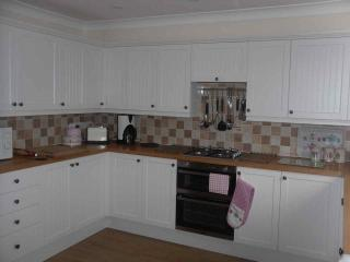 Holiday cottage 4 star Gold Award in North Norfolk - Snettisham vacation rentals