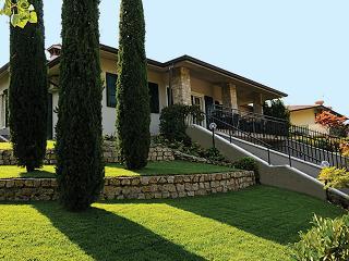 6 bedroom Villa with Deck in Desenzano Del Garda - Desenzano Del Garda vacation rentals