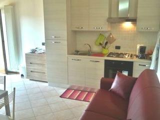 Gorgeous Condo with Parking Space and Microwave - Castelnuovo del Garda vacation rentals