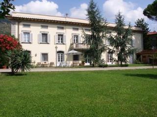 Santa Maria Del Giudice - 159001 - Santa Maria del Giudice vacation rentals