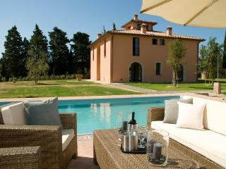Peccioli - 152001 - Peccioli vacation rentals