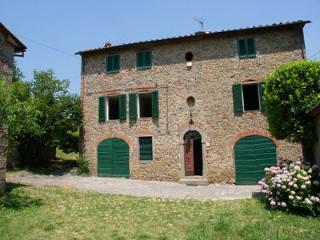 Pescia - 163001 - Pescia vacation rentals