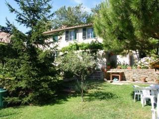 Beautiful 2 bedroom House in San Giuliano Terme - San Giuliano Terme vacation rentals
