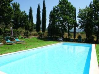 Romantic 1 bedroom House in San Piero a Sieve - San Piero a Sieve vacation rentals