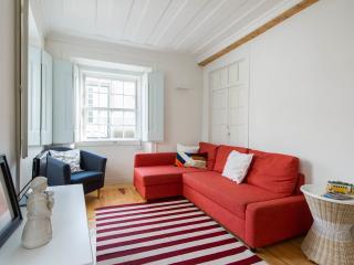 Supimpa Typical Apartment, Bairro Alto - Lisbon vacation rentals