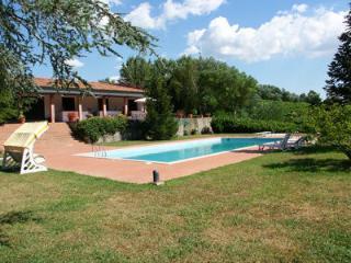 Lorenzana - 251001 - Lorenzana vacation rentals