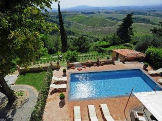 Peccioli - 425001 - Peccioli vacation rentals