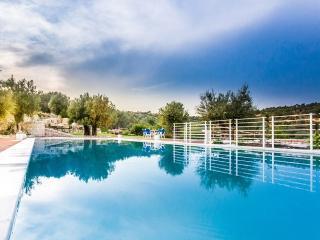 4 bedroom Villa with Deck in Giarratana - Giarratana vacation rentals