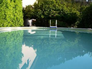 Nice 4 bedroom House in Capannori - Capannori vacation rentals
