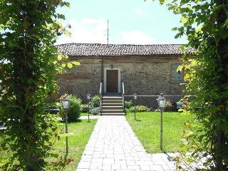 Monte Santa Maria Tiberina - 587001 - Monte Santa Maria Tiberina vacation rentals