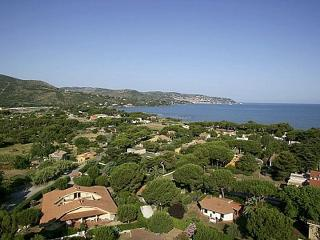 Lovely 3 bedroom House in Monte Argentario - Monte Argentario vacation rentals