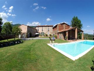Nice 1 bedroom House in Capannori - Capannori vacation rentals