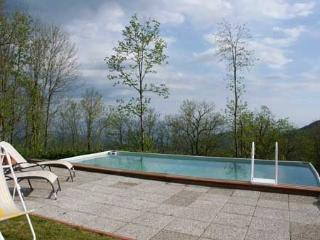 Pescaglia - 639001 - Pescaglia vacation rentals