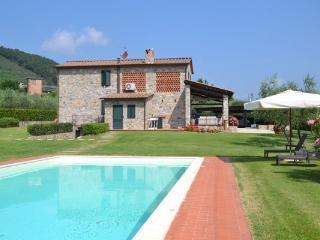 Capannori - 640001 - Capannori vacation rentals