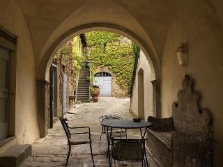 Cozy 3 bedroom House in Reggello - Reggello vacation rentals