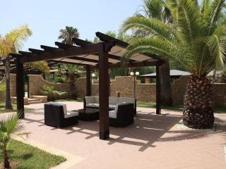 Beautiful 4 bedroom Villa in Cefalu - Cefalu vacation rentals