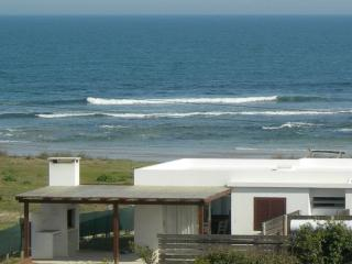 Zanja Honda Casas de Playa 2 bedrooms beach house - La Paloma vacation rentals