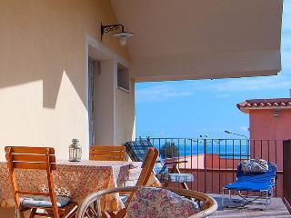 Nice 1 bedroom House in Avola - Avola vacation rentals